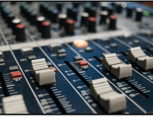 Mixing Mistakes That Can Ruin the Impact of Your Music