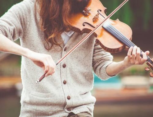 The Easiest Musical Instruments To Learn and Play
